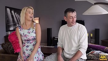 son in his mother toilet fuck Rocco siffredi joins ass gaping lesbians to fuck them