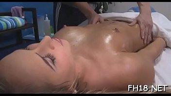 sister year on 18 strips webcam old Cuckold hotwife wait hotel