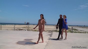 porn public wc on argentinian Katrina kaif original nude fucking video free download