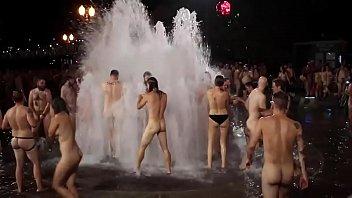 on porn argentinian wc public Teen boy masturbating boxers