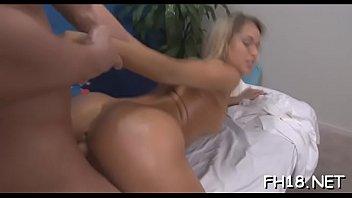 papi sexy fucking hard Step son mom while dad is out7