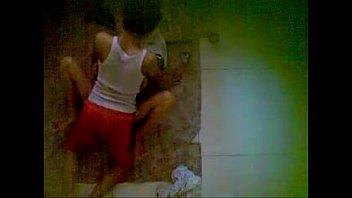 indonesia ngemut crot sampe Patricia amp stanislas 01