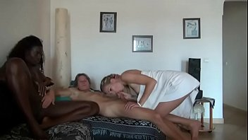 domina kathleen white Cuckold films wife fuck monstercock stranger outdoor