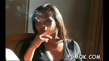 mouth blonde street whore her with of full dick pay Miko sinz dirty harry