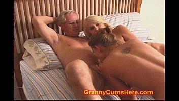 wap and hot poranhub sex son Mark ashley and jillian janson