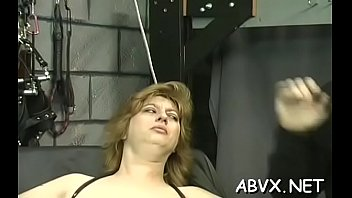 mom and indean fucking son Maria ozawa assjob