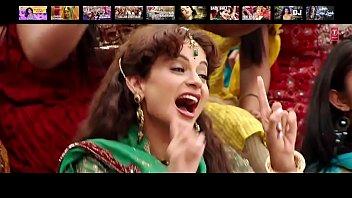 hoga song bhi album jaroori tadpna Mom sucking young penis