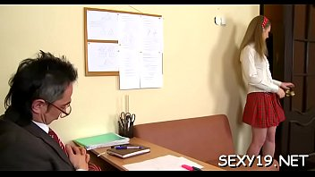 raped ozawa for teacher times english urine eurasian nakadashi maria bukkake on consecutive beautiful 20 Arschfick in pelz